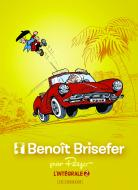 Benoît Brisefer 2